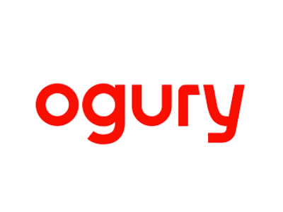 Ogury