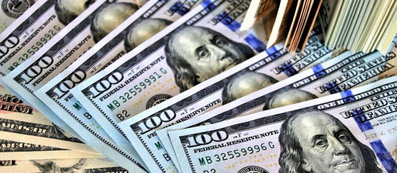 Win Real Money Games - https://play.google.com/store/apps/details?id=com.luckydollarapp&hl=en_IN&gl=US