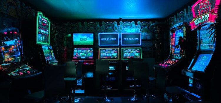real money games - luckydollarapp.com
