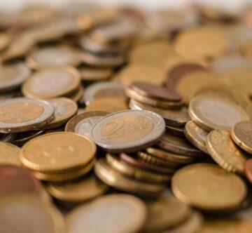 Best money earning app - luckydollarapp.com