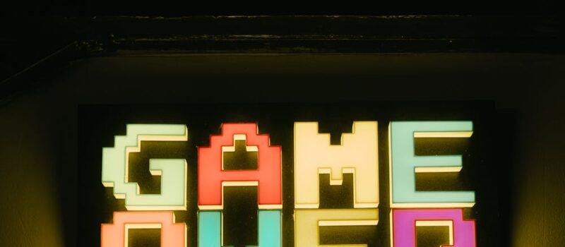 Play real money games - luckydollarapp.com