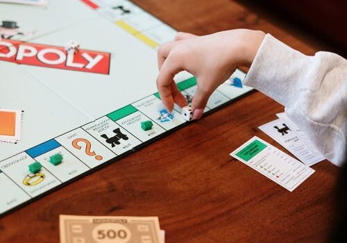 games that pay real money - www.luckydollarapp.com
